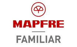Mapfre Familiar