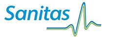 Sanitas_logotipo