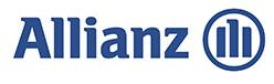 allianz_logo3