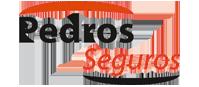 Pedros Seguros