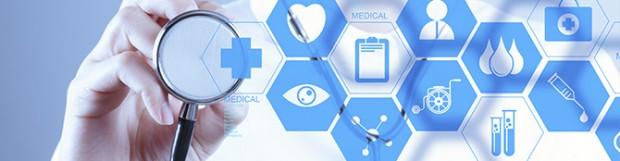 Dos razones por las que contratar un Seguro de Salud