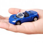 contratar seguro de coche